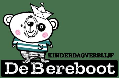 Kinderdagverblijf de Bereboot